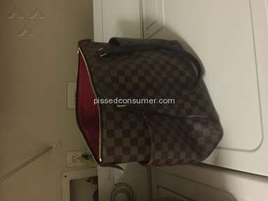 Bag Borrow Or Steal Bag review 166388