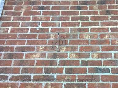 Lockridge Homes House Construction review 150140