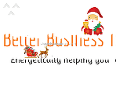 Better Business Together Financial Services review 55047