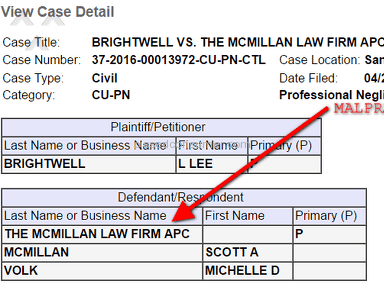 The Mcmillan Law Firm - Scott_McMillan_Law_Firm_La_Mesa_Ca
