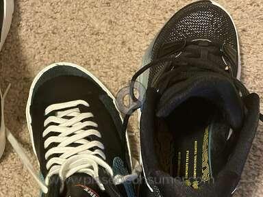 Nike Sneakers review 859970