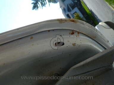 Ziebart Car Repair review 337818