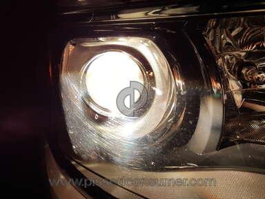 General Motors Auto review 109395