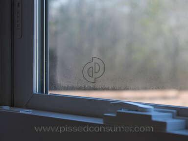 Alside Window Windows and Doors review 69629