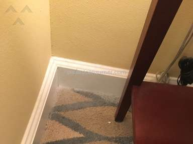Omni Hotel Sanitary Conditions review 253090