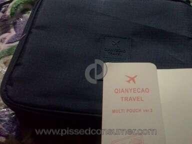 Lazada Philippines Handbag review 167192