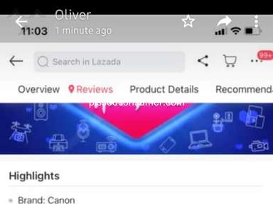 Lazada Malaysia Auctions and Marketplaces review 903334