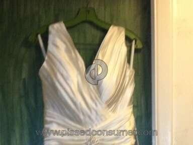 Jjshouse Dress review 24891