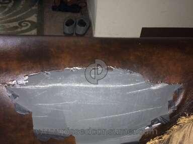 Art Van Furniture Sofa review 299924
