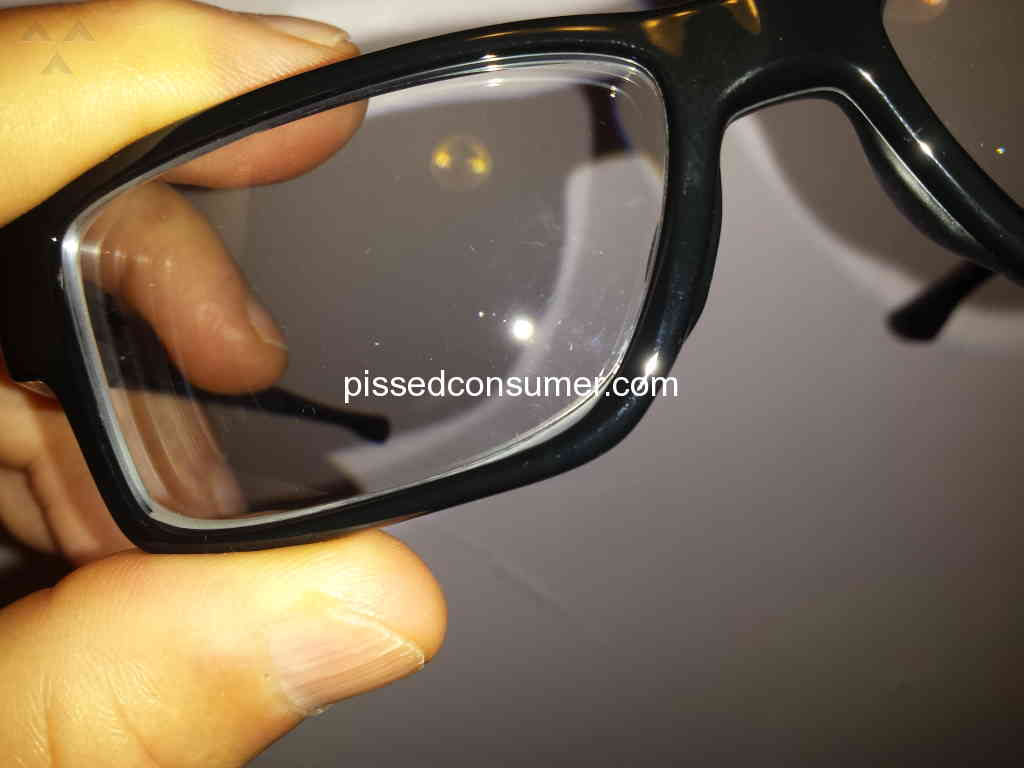 307e73a313c 57 Frames Direct Reviews and Complaints   Pissed Consumer