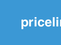 Priceline.com will SPAM you FOREVER!!