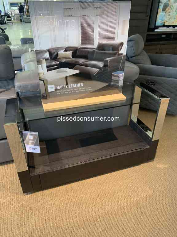 Value City Furniture Reviews 2019 Read Complaints Of