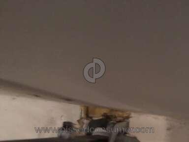 Home Depot Garage Door Installation review 182922