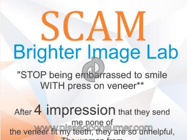 Brighter Image Lab Veneer review 100023