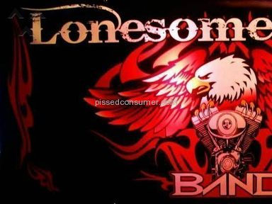 Lonesome Ryder Band Reviews Gigmasters