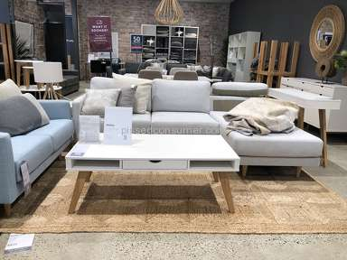 Freedom Furniture - Customer Service Compliment Southport Ferry Rd Store GC