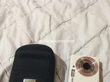 Lazada Philippines Gopro Hero4 Action Camera review 863814