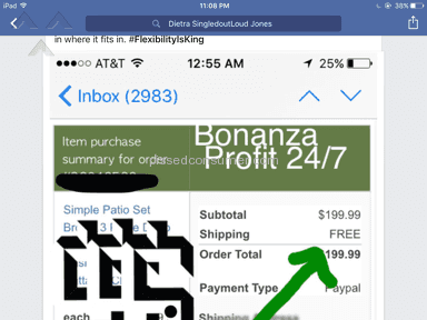 Bonanza Website review 117425