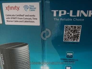 Comcast Telecommunications review 94651