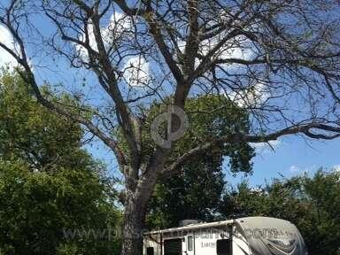 Keystone Rv 2014 Keystone Rv Laredo 294rk Rv review 161630