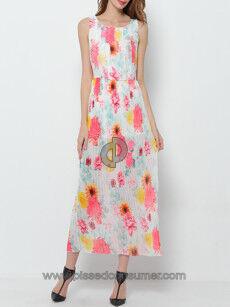 Fashionmia Clothing
