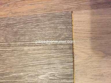 Shaw Floors Flooring and Tiling review 306606