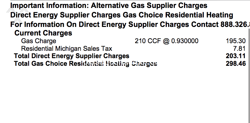 731 Direct Energy Reviews And Complaints Pissed Consumer