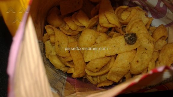 Clancys Chips Chips