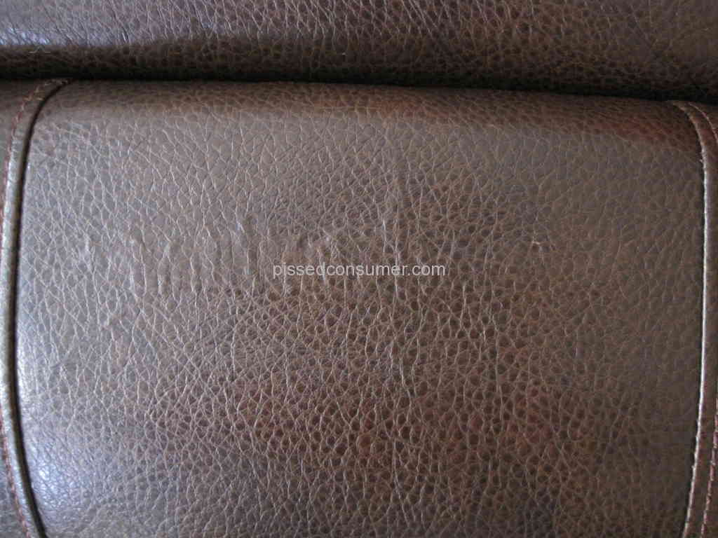Lane Furniture Sofa Review 64663
