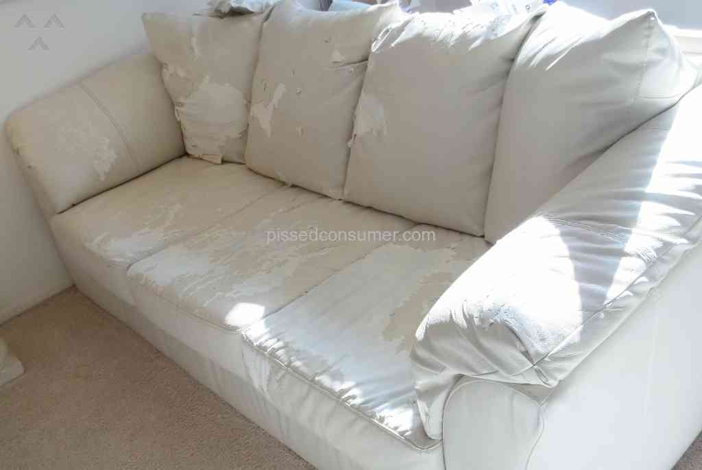 an interesting and room living sofa furniture ashley have espan attractive with us chair loveseat