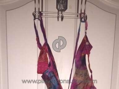 Modlily Dress review 146788