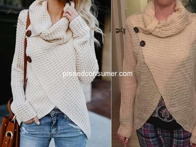 Whatsmode Jumper review 313078