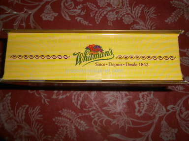 Russell Stover Candies Candy review 110065