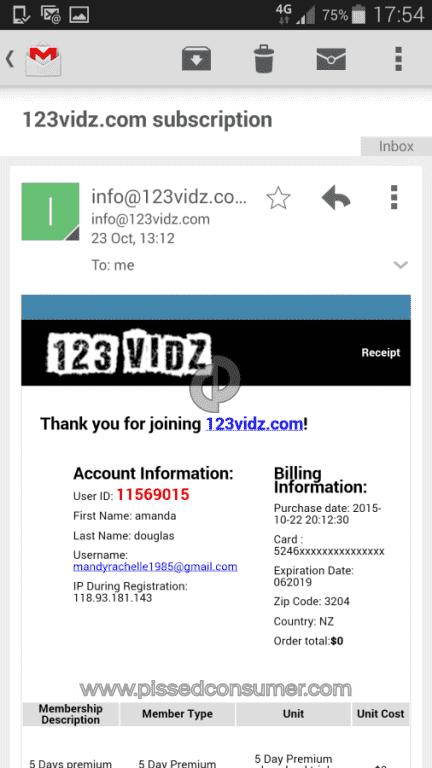 123vidz