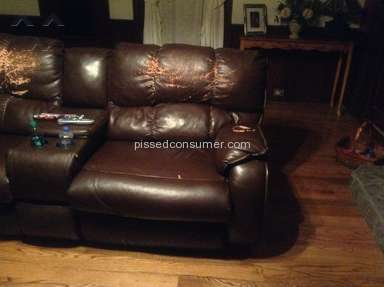 Southern Motion Furniture Furniture and Decor review 43863