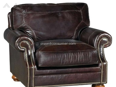 Great Furniture Deal Broyhill Furniture L4260-5 Ottoman review 163208