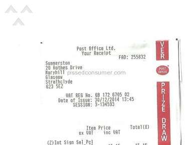 Mart Of China Auctions and Internet Stores review 57027