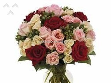Flower Delivery Express Flowers / Florist review 91591