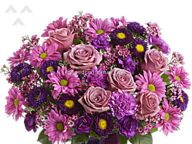 Teleflora Love And Laughter Bouquet review 273844