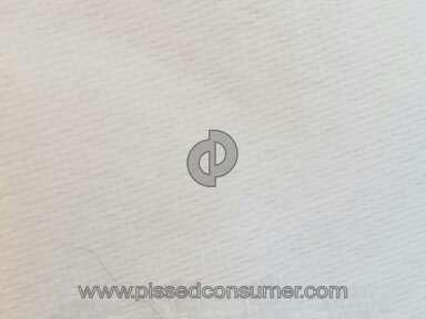 Mattress King Mattress review 137417