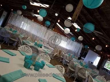 Kathryn Fagan Enterprises - Wedding Ceremony Service Review