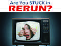 Spectrum - TV Networks show nothing but rerun after rerun