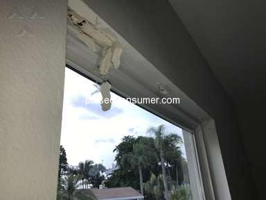 Window World Window Installation review 290862