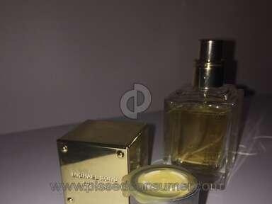Michael Kors Shopping review 107405