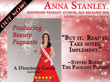National American Miss Beauty Pageant review 266446