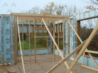 Ubuildit Home Construction and Repair review 33265