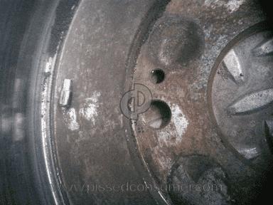 Meineke - Bad Customer Service and Terrible repair