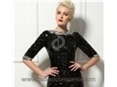 Tbdress Dress review 107153
