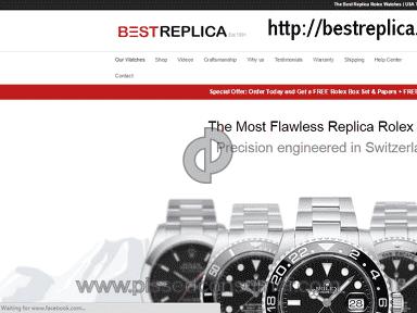 Bestreplica Luxury / Jewelry review 95109
