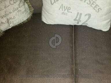 Furniture Row Sofa Mart Sofa review 171352